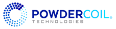 PowderCoil Technologies LLC